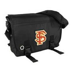 DadGear Messenger Bag - Florida State University