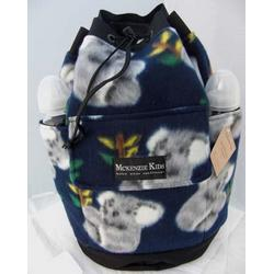 McKenzie Kids KOALA Rucksack | Diaper Bag Backpack