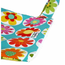 Snuggy Baby Wet Bag - Daisy Daze