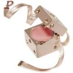Dior Summer Play Extreme Shine Lip Gloss