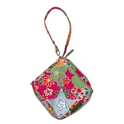 Ju Ju Be - Be All Diaper Bag in Perky Perennials