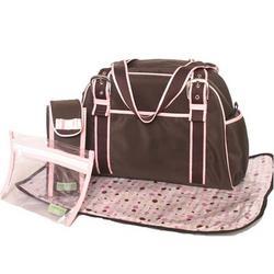 Kate Diaper Bag