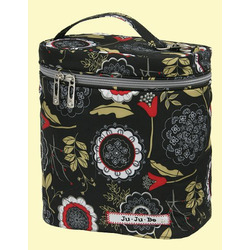 Ju Ju Be Fuel Cell Lotus Lullaby Lunch Bag