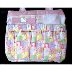 Sanrio Hello Kitty Mini Diaper Bag