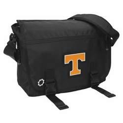Collegiate Sport Bag University of Alabama