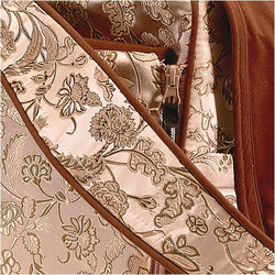 Blossom Roll Shoulder Diaper Bag