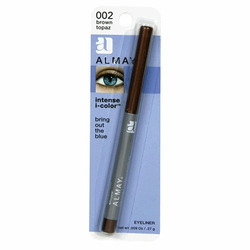 Almay Intense i-Color Bring Out Eyeliner