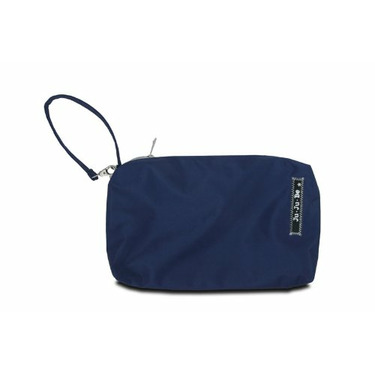 Ju Ju Be - Be Quick in Navy Berry