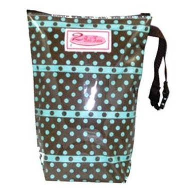 As Shown 2 Red Hens Egg Drop Soup Diaper Pack