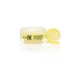 Sudzz Lemonade Dreamz Texture Cream