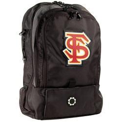 Collegiate Backpack Bag Florida State University