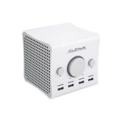 Cubite Speaker (Computer or iPod)
