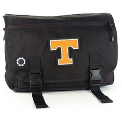 Collegiate Messenger Bag - Tennessee
