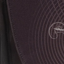Concentric Circles Satchel and Diaper Bag