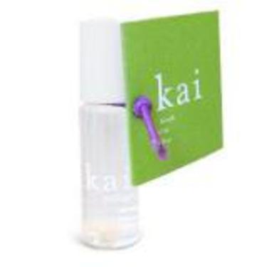 Kai Perfume Oil by Kai