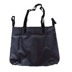 Stroller Diaper Bag - Graphite