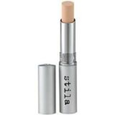 stila cosmetics Cover Up Stick