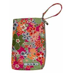 Ju Ju Be - PackaBe Diaper Bag in Perky Perennials