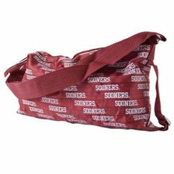 Indiana Hoosiers Slouchy Bag