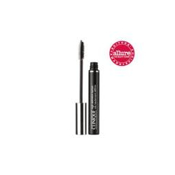 Clinique High Definition Lashes Brush than Comb Mascara