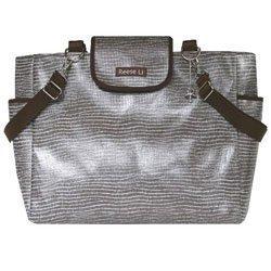 Outback Lexington Diaper Bag