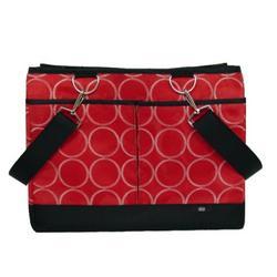 Loopy Large Diaper Bag