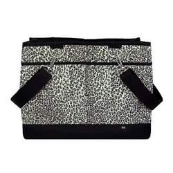 Tomcat Large Diaper Bag