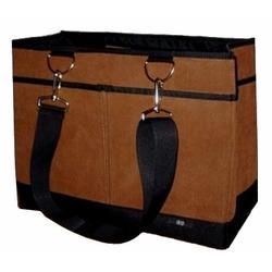 Saddle Large Diaper Bag