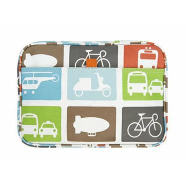 Large Travel Case in Transportation