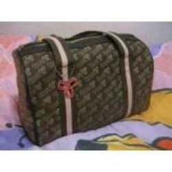TNA Speedy Bag