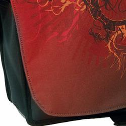 Eastern Sun Satchel and Diaper Bag
