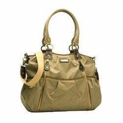 Olivia Diaper Bag