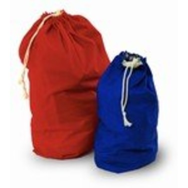 Bummis Tote Bags - Medium $10.29 - Red