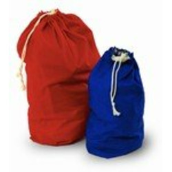 Bummis Tote Bags - Medium $10.29 - Red