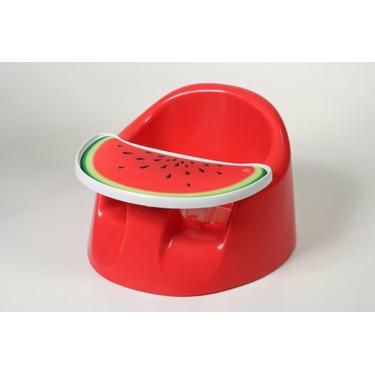 Prince Lionheart bebePod Plus with Strap, Watermelon
