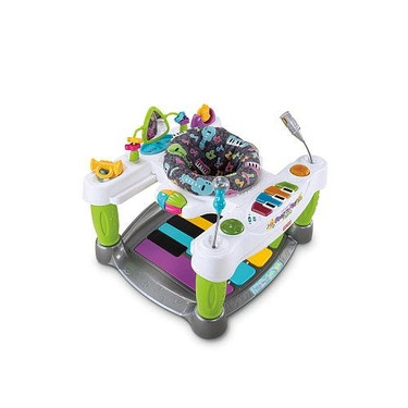 Fisher-Price Piano - Little Superstar play set