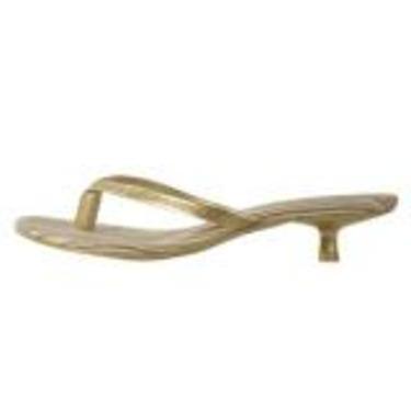 Keelin Glitter Sandal