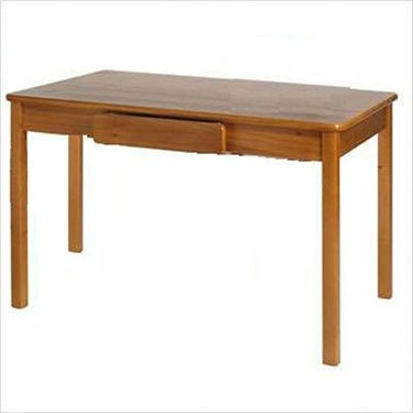 Arts and Crafts Activity Table Finish: Powder Blue MDF