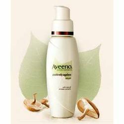 Aveeno Positively Ageless Rejuvenating Serum