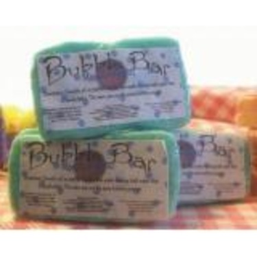 Bubbly Bar Moonbeam