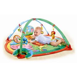 Tiny Love Jungle Park Activity Gym