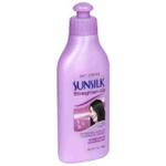 SUNSILK Straighten-Up 24/7 Cream