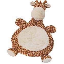 Bestever Baby Mat, Giraffe