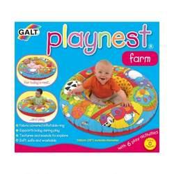 Galt Playnest - Farm
