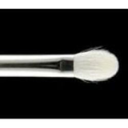 MAC Cosmetics 217 Eye Shadow Blending Brush