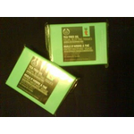 The Body Shop Tea Tree Facial Blotting Tissues