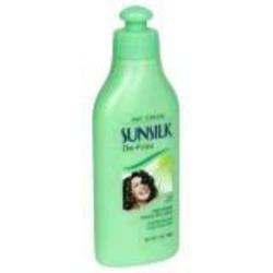 Sunsilk De-Frizz 24/7 Cream