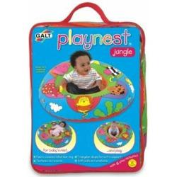 Galt Playnest - Jungle