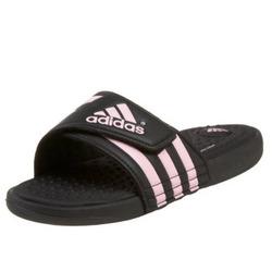 Adidas Adissage Sports Sandal