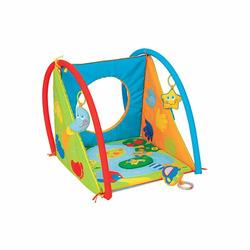 Chicco Baby 3D Playground